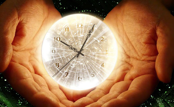 Chế độ hẹn giờ của bếp gas Faber FB 202GST cho bạn làm chủ thời gian