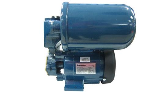 Máy bơm nước tăng áp Panasonic A-200JAK-SV5 có công tắc tự động