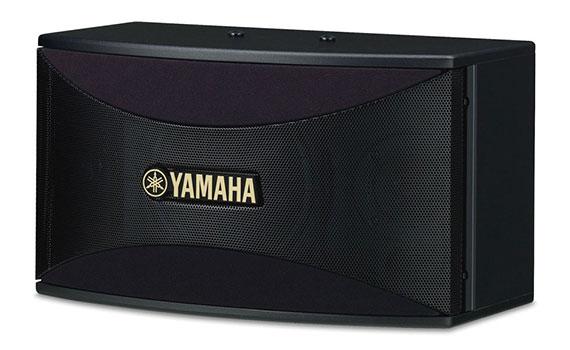 Mua loa Karaoke Yamaha KMS-710 trả góp không lãi suất tại Nguyễn Kim