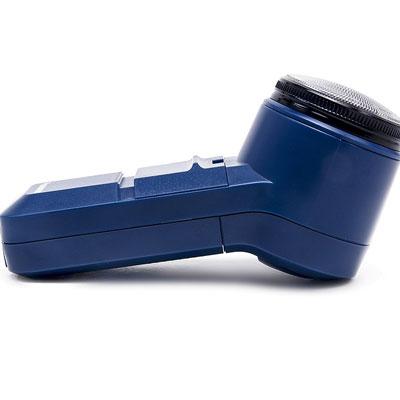 Máy cạo râu Panasonic ES534DP527 hoạt động an toàn