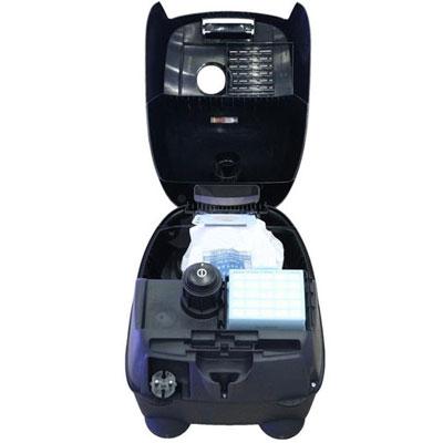 Máy hút bụi Bosch BGL3A330 tiết kiệm điện năng và công sức hiệu quả