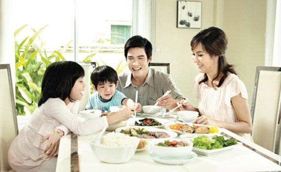 Nồi cơm điện Hitachi RZ-JHE18Y dung tích 1.8 lít nấu được nhiều cơm hơn