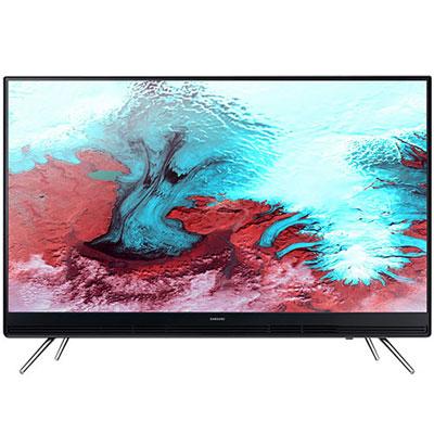 Tivi Led Samsung 40 inches UA40K5300AKXXV chính hãng, giá rẻ