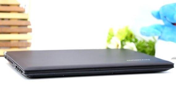 Lenovo Ideapad G4070