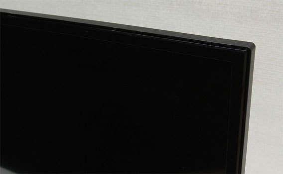 Tivi LED TCL L50D2700 trang bị đầu thu DVB-T2