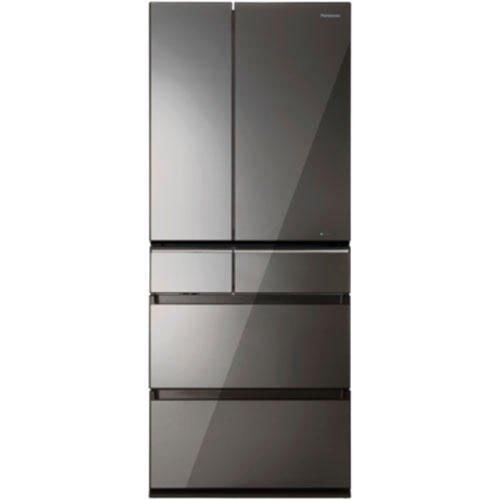 Mua tủ lạnh Panasonic NR-F610GT ở đâu tốt