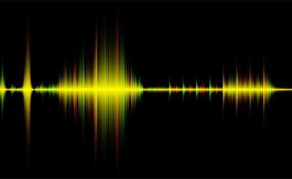 Amply Arirang PA-203XG cho âm thanh mạnh mẽ
