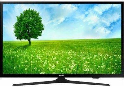 Mua tivi Samsung UA40J5200A ở đâu tốt