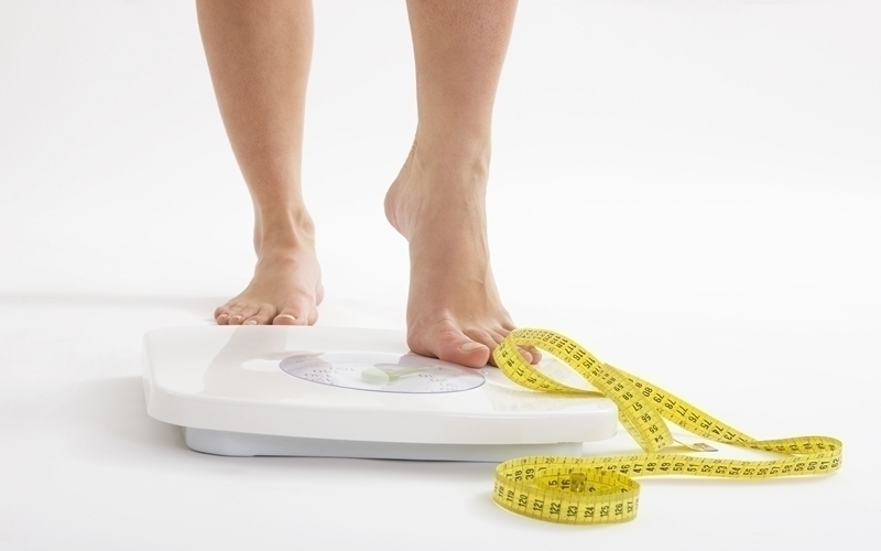 Bạn chán nản và không biết đâu là phương pháp giảm cân hiệu quả