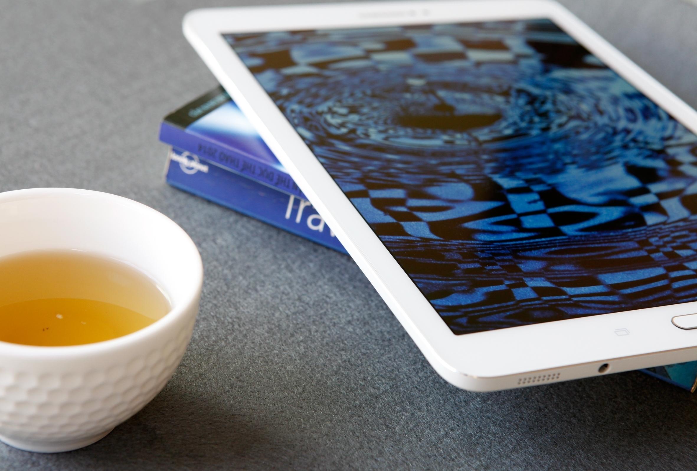 Galaxy Tab S2 sành điệu giá rẻ