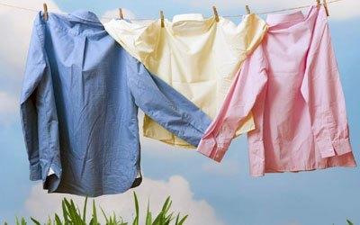 Mua máy giặt Aqua AQW-DQ90ZT 9 kg bạc ở đâu tốt?