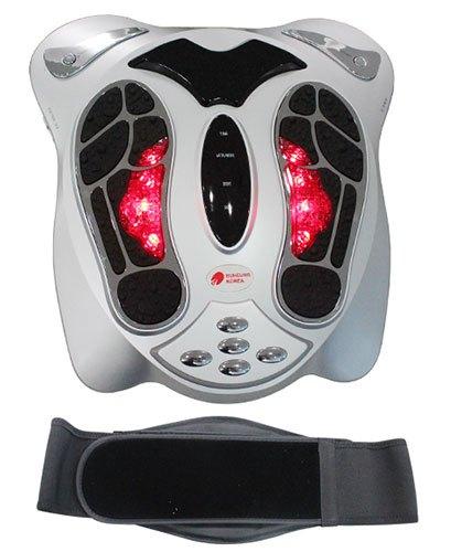 Máy massage cầm tay Buheung MK-310 giá rẻ