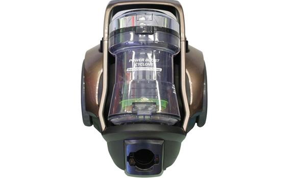 Máy hút bụi Hitachi CV-SC220V (24CV)