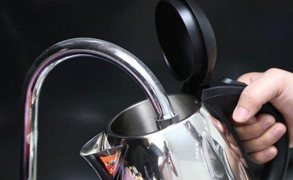 Bình đun siêu tốc Philips HD9303 1.2 lít chất lượng tốt