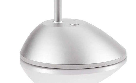 Đèn bàn Led Philips Cap 70023 giảm giá tại nguyenkim.com