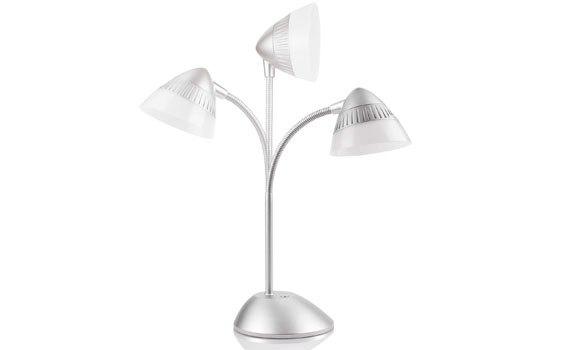 Đèn bàn Led Philips Cap 70023 giá rẻ tại nguyenkim.com