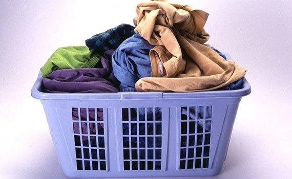 Máy giặt Toshiba AW-ME1150GV 10.5 kg sử dụng bền tốt