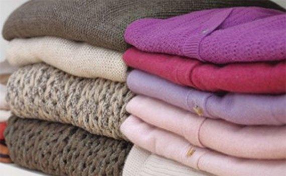 Bàn ủi Electrolux ESI5126 sử dụng được trên nhiều loại vải