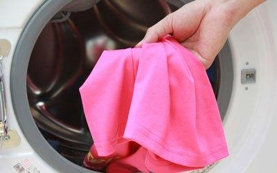 Mua máy giặt Electrolux EWF10843 8 kg trả góp tại nguyenkim.com