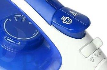 Bàn ủi hơi nước Electrolux ESI5223 có công suất lớn