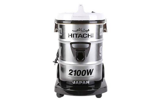 Mua Máy hút bụi Hitachi CV-960Y tại Nguyễn Kim