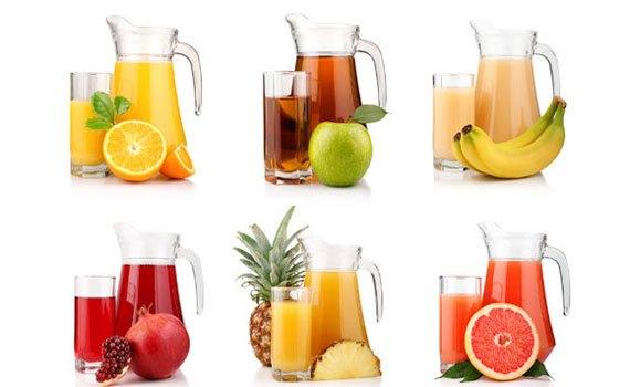 Máy ép trái cây Bosch MES25AOGB cho bạn ly nước ép thơm ngon dinh dưỡng