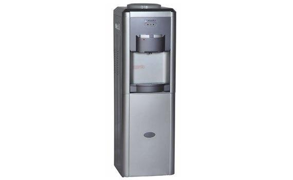 Máy nước nóng lạnh Alaska R36C bán trả góp 0% tại Nguyễn Kim