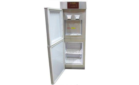 Máy nước nóng lạnh Alaska R81C giảm giá tại nguyenkim.com