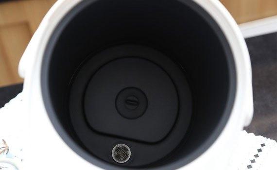 Mua bình thủy điện loại nào tốt? bình thủy điện Panasonic NC-EH30PWSY