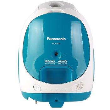 Máy hút bụi Panasonic MC-CG333AN46 chính hãng giá rẻ