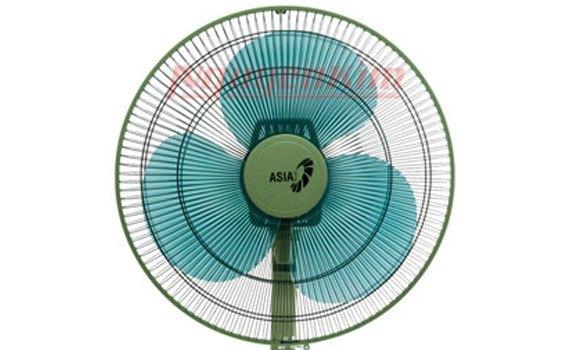 Quạt lửng Asia A16017L tạo ra luồng gió mạnh mẽ