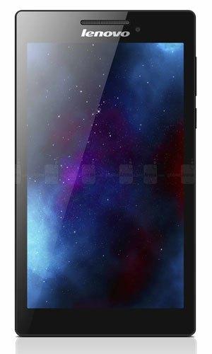 Mua tablet LENOVO IDEATAB A7 10 loại nào tốt