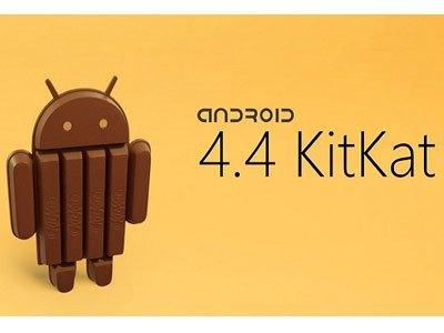 Máy tính bảng LENOVO IDEATAB A7 10 hệ điều hành Android Kitkat