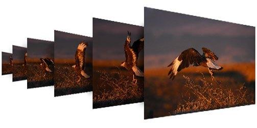 Mua máy chụp hình Nikon D7200 ống kính 18-200 VR trả góp miễn lãi suất