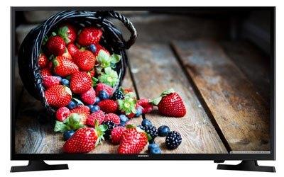 Mua Tivi Led Samsung UA32J4303 32 inch trả góp tại siêu thị điện máy Nguyễn Kim
