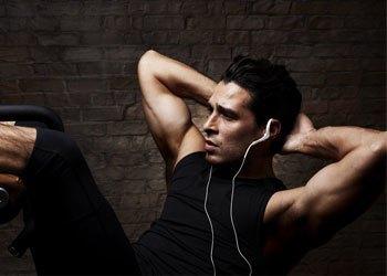 Mua tai nghe Sony AS MDR-AS400EX giá tốt tại Nguyễn Kim