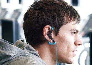 Mua tai nghe Sony ở đâu tốt? Tai nghe Sony MDR-AS200