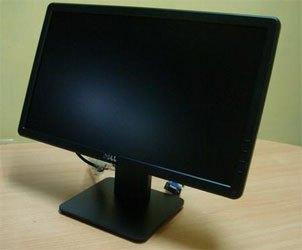 Màn hình máy tính Dell E2016HV có độ bền cao