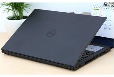 Máy tính xách tay Dell 15 3542 có ổ đĩa cứng 1 TB