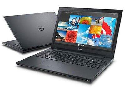 Mua máy tính xách tay Dell 15 3542 8 GB ở đâu tốt