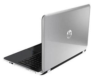 Máy tính xách tay HP 15 R208TU với ổ đĩa cứng 500 GB