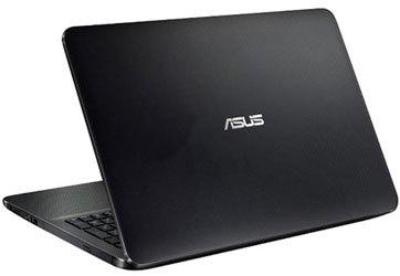 Laptop Asus X554LA i3 đang giảm giá tại Nguyễn Kim