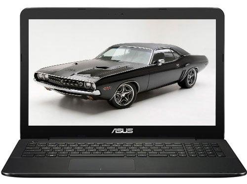Có nên mua máy tính xách tay Asus X554LA i3