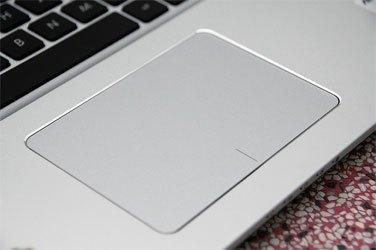 Máy tính xách tay Asus K555LD tích hợp ổ cứng 1 TB