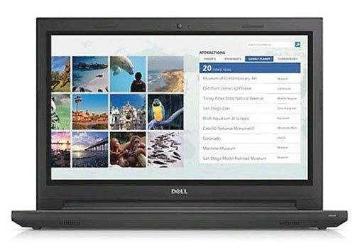 Mua máy tính xách tay Dell Inspiron 3443 ở đâu tốt