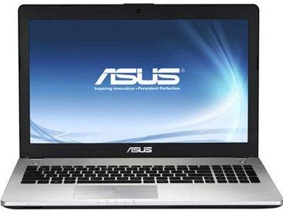 Mua máy tính xách tay Asus K555LD ở đâu tốt