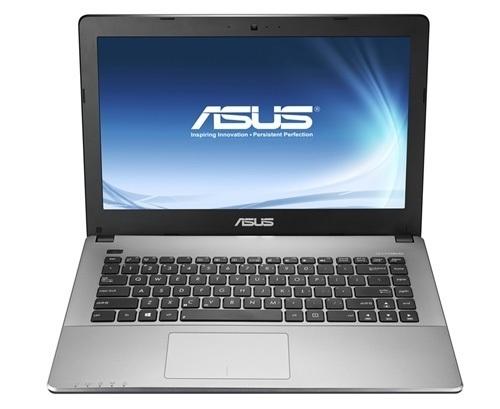 Mua laptop giá rẻ laptop Asus X450CC (WX313D)