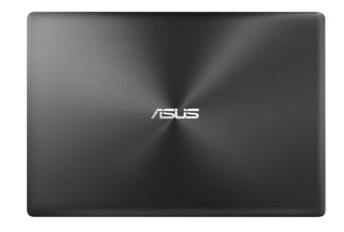 Mua laptop Asus ở đâu rẻ