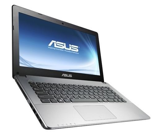 Mua laptop tra gop laptop Asus X450CC (WX313D)