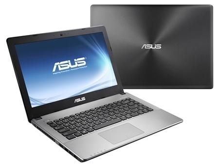 Laptop Asus X450CC (WX313D) laptop giá rẻ